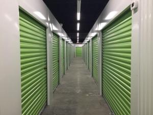 StorePro Self Storage - Photo 4