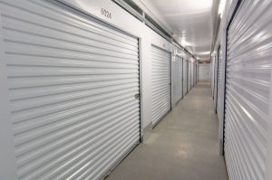 Image of Key Storage Facility on 3719 Winder Highway  in Flowery Branch, GA - View 4