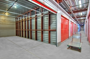Prime Storage - Virginia Beach - Lynnhaven Pkwy - Photo 4