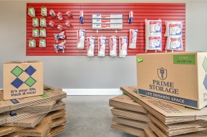 Prime Storage - Virginia Beach - Lynnhaven Pkwy - Photo 7