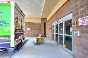 Prime Storage - Virginia Beach - Lynnhaven Pkwy - Photo 8