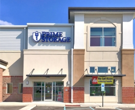 Prime Storage - Virginia Beach - Lynnhaven Pkwy - Photo 17