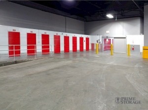 Prime Storage - Bronx - Zerega Ave - Photo 3