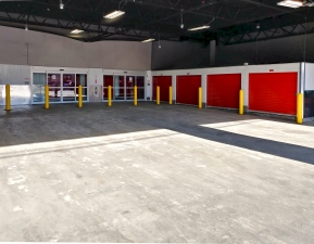 Prime Storage - Bronx - Zerega Ave - Photo 4