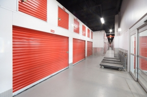 Prime Storage - Bronx - Zerega Ave - Photo 5