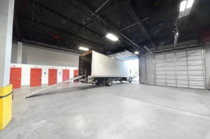 Prime Storage - Bronx - Zerega Ave - Photo 6