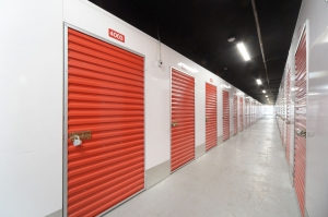 Prime Storage - Bronx - Zerega Ave - Photo 11