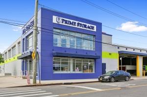 Image of Prime Storage - Bronx - Zerega Ave Facility at 1260 Zerega Avenue  Bronx, NY