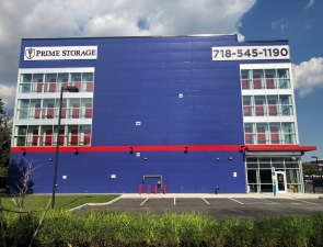 Prime Storage - Queens - 20th Ave - Photo 9