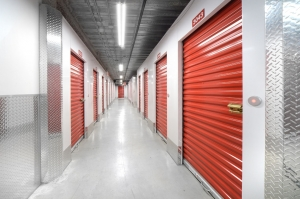 Prime Storage - Queens - 20th Ave - Photo 8