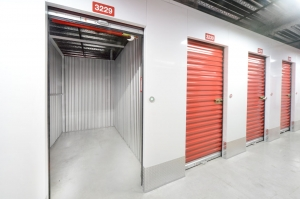 Prime Storage - Queens - 20th Ave - Photo 17