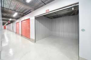 Prime Storage - Queens - 20th Ave - Photo 10