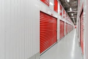 Prime Storage - Queens - 20th Ave - Photo 11