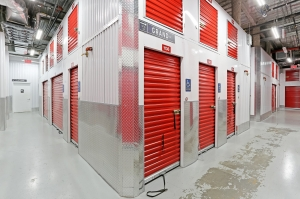 Prime Storage - Queens - 20th Ave - Photo 12