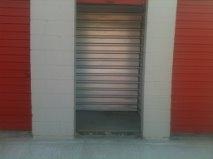 Jimani Self Storage - Photo 4