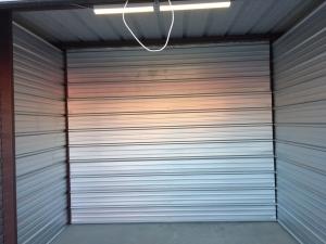 Jimani Self Storage - Photo 7