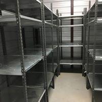 Jimani Self Storage - Photo 8