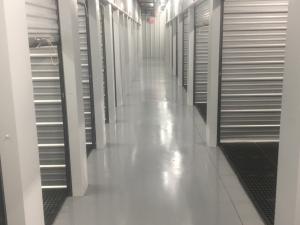 Jimani Self Storage - Photo 1