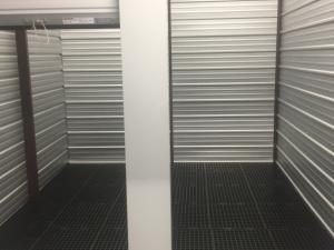 Jimani Self Storage - Photo 10