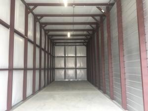 Jimani Self Storage - Photo 11