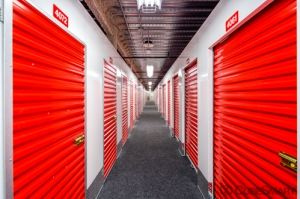 CubeSmart Self Storage - Brooklyn - 3068 Cropsey Ave - Photo 2