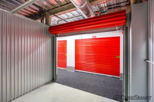 CubeSmart Self Storage - Brooklyn - 3068 Cropsey Ave - Photo 4
