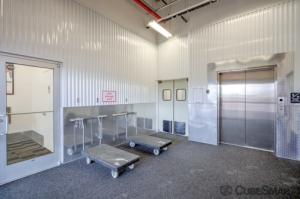 CubeSmart Self Storage - Brooklyn - 3068 Cropsey Ave - Photo 5