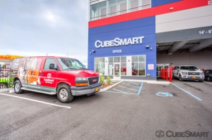 CubeSmart Self Storage - Brooklyn - 3068 Cropsey Ave - Photo 6