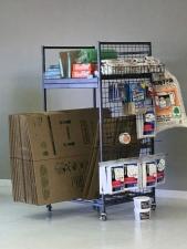 East End Mini Storage - Photo 4