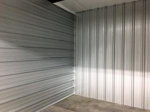 Metro Mini Storage - Chelsea - Photo 5
