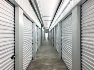 Metro Mini Storage - Chelsea - Photo 7