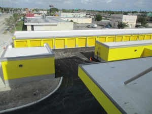 Safeguard Self Storage - Miami - Miami Shores - Photo 3