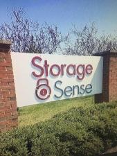 Storage Sense - Frankfort - Photo 4