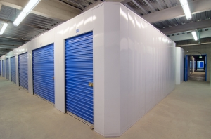 A-American Self Storage - Buena Park - Photo 3