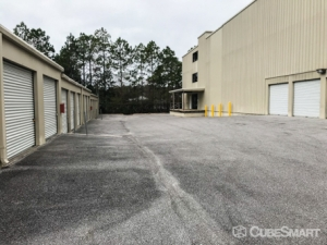 CubeSmart Self Storage - Panama City - 2125 Lisenby Avenue - Photo 4