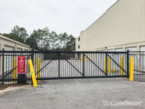 CubeSmart Self Storage - Panama City - 2125 Lisenby Avenue - Photo 5
