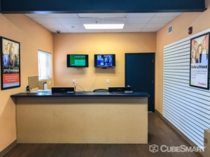 CubeSmart Self Storage - Panama City - 2125 Lisenby Avenue - Photo 7