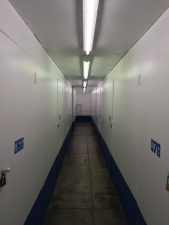 Image of A-American Self Storage - Honolulu Facility on 720 South St  in Honolulu, HI - View 2