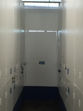 Image of A-American Self Storage - Honolulu Facility on 720 South St  in Honolulu, HI - View 3