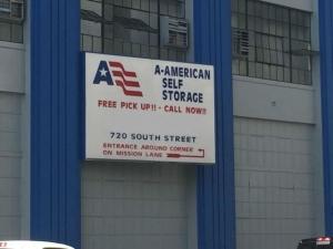 A-American Self Storage - Honolulu - Photo 6