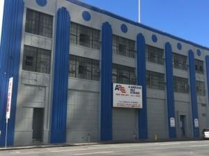 A-American Self Storage - Honolulu - Photo 8