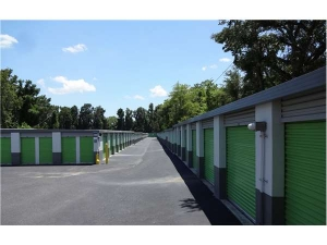 Picture of Extra Space Storage - Charleston - Ashley River Rd
