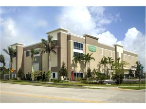 Extra Space Storage - Pompano - 10th Street - Photo 2