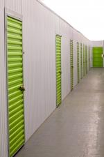Lock Away Self Storage - Photo 2