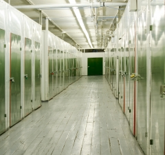 Lock Away Self Storage - Photo 3