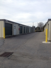 Armadillo Self Storage - 1004 Greensboro Rd, High Point, NC - Photo 3