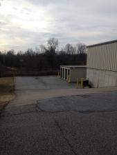 Armadillo Self Storage - 1004 Greensboro Rd, High Point, NC - Photo 4