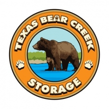 Texas Bear Creek Storage