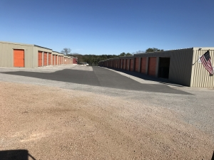 Texas Bear Creek Storage - Photo 2