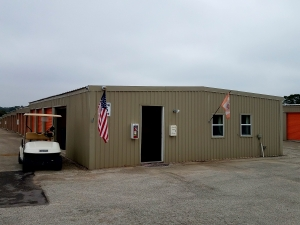 Texas Bear Creek Storage - Photo 1